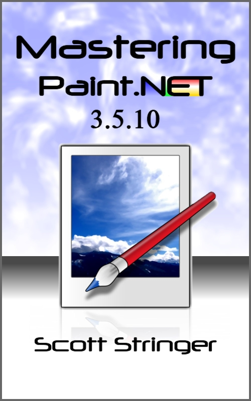 Mastering_Paint_Dot_NET_Cover_half_size.