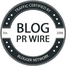 Blog PR Wire