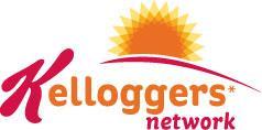 Kellogers Network