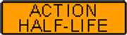 actionhl